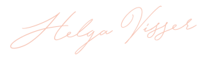 helga-signature